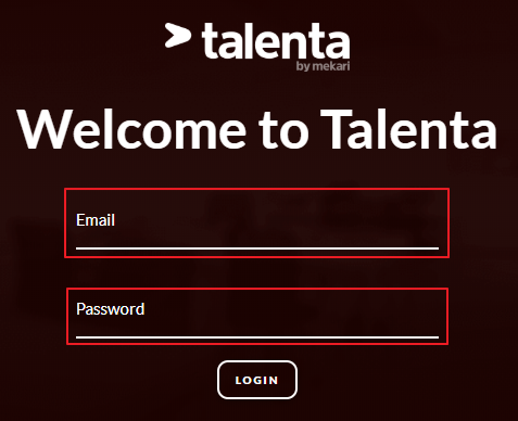 12+ Cara Daftar Talenta mudah